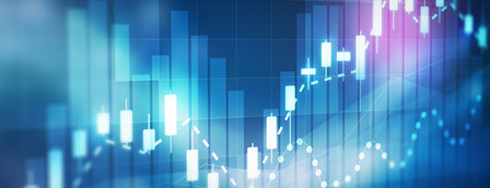 Investor Relations | Corporate Information | New Japan Radio