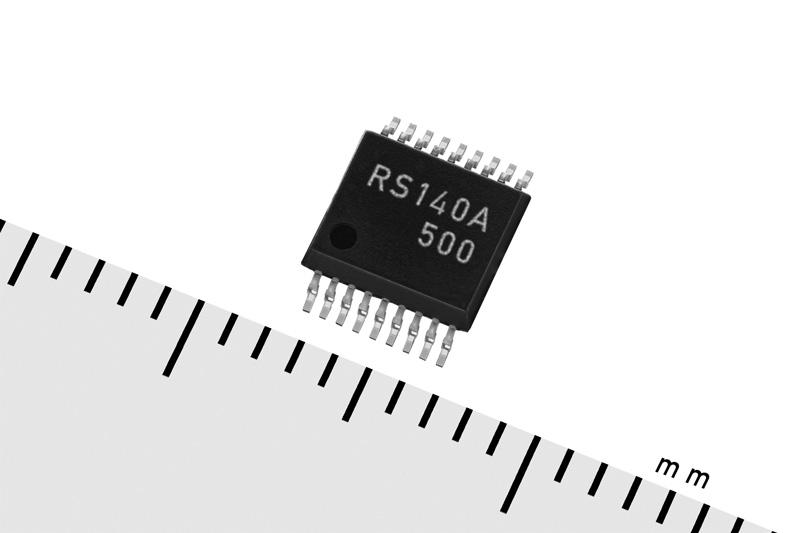 R1260
